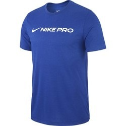 Tricou barbati Nike Dri-FIT Training CD8985-455