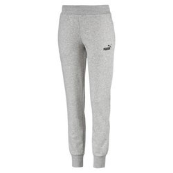 Pantaloni femei Puma Essential Sweat Pants 85182604