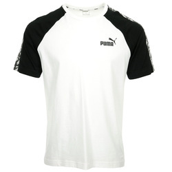 Tricou barbati Puma Amplified Raglan 58202402