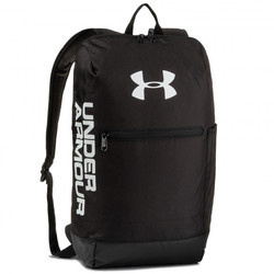 Rucsac unisex Under Armour Patterson 1327792-001