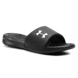Slapi barbati Under Armour Ua M Playmaker Fix 3000061-001