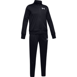 Trening copii Under Armour Knit 1347741-001