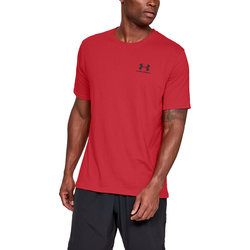 Tricou barbati Under Armour Sportstyle 1326799-600