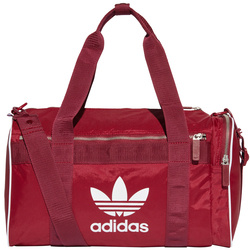 Geanta unisex adidas Originals Duffel Bag Medium CW0615