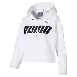 Hanorac femei Puma Modern Sports Hoodies  85423802