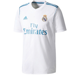 Tricou barbati adidas Performance Real Madrid Home Replica Jersey AZ8059