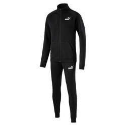 Trening barbati Puma Ess Clean Sweat 85409401