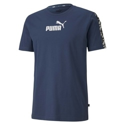 Tricou barbati Puma Amplified 58138443