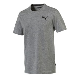 Tricou barbati Puma Essentials Tee 85174123