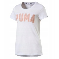 Tricou femei Puma Athletic 85014703