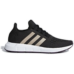 Pantofi sport femei adidas Originals Swift Run W B37717
