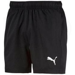 Pantaloni scurti barbati Puma Active Woven Short 5 85170401