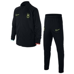 Trening copii Nike Tracksuit Dry Academy CR7 CD1204-010