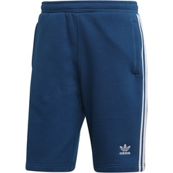 Pantaloni scurti barbati adidas Originals 3-STRIPE SHORT DV1526