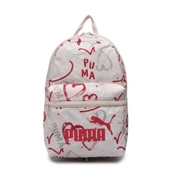 Rucsac unisex Puma Phase Small 07548815