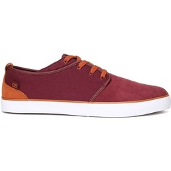 Tenisi barbati DC Shoes STUDIO 2 ADYS300406-BT3