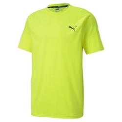 Tricou barbati Puma Power Thermo 51897402
