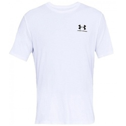 Tricou barbati Under Armour Sportstyle 1326799-100
