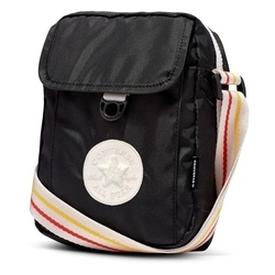 Borseta unisex Converse Twisted Varsity Cross Body 2 10018469-001