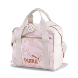 Geanta femei Puma Wmn core up mini 07697202