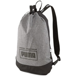 Rucsac unisex Puma Sole Smart Bag 07692403