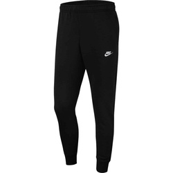 Pantaloni barbati Nike M Nsw Club Jogger Ft BV2679-010