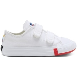 Tenisi copii Converse Chuck Taylor All Star Easy-On 766994C