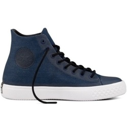 Tenisi unisex Converse All Star Modern Denim 158841C