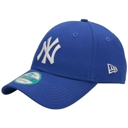 Sapca unisex New Era 940 League Basic Ne 11157579