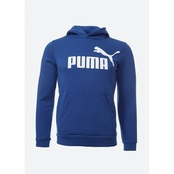 Hanorac copii Puma Essentials Boys' Hoodie 852105391