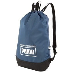 Rucsac unisex Puma Sole Smart Bag 07692402