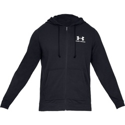 Hanorac barbati Under Armour Sportstyle 1345776-001