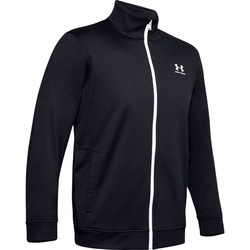 Jacheta barbati Under Armour Sportstyle 1329293-002