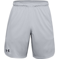 Pantaloni scurti barbati Under Armour Knit Training 1351641-011