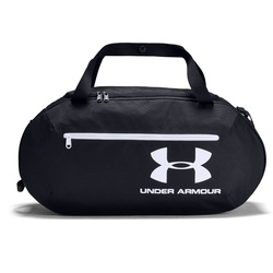 Geanta barbati Under Armour Duffle Roland MD  1350092-006