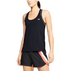 Maiou femei Under Armour Knockout Tank 1351596-001