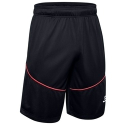 Pantaloni scurti barbati Under Armour SC30 10 1351323-001
