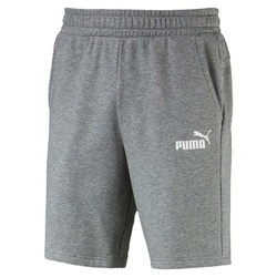 Pantaloni scurti barbati Puma Amplified 10'' TR 85549803