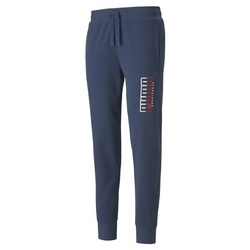 Pantaloni barbati Puma Athletics Tr Cl 58135543