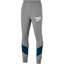 Pantaloni barbati Puma Rebel Block Cl Tr 58137303
