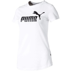 Tricou femei Puma SS Amplified 58046602
