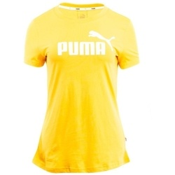 Tricou femei Puma SS Amplified 58046620