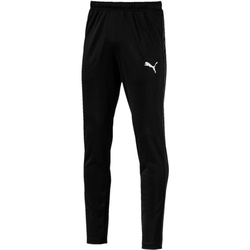 Pantaloni barbati Puma Football Play 65593301