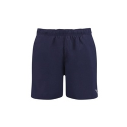 Pantaloni scurti barbati Puma Swim Medium 90769301
