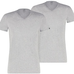 Set Tricou barbati Puma BASIC 2P V NECK 90730603
