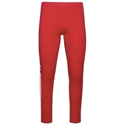Colanti femei adidas Originals Trefoil Tight FM3309
