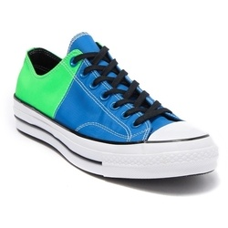 Tenisi barbati Converse Chuck Taylor All Star 70 Get Tubed Low Top 164089C