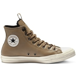Tenisi barbati Converse Chuck Taylor All Star Desert Storm Leather High Top 162385C