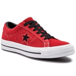 Tenisi barbati Converse One Star Ox Dark Vintage 163246C