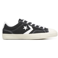Tenisi barbati Converse Star Player Ox Low Top 161569C